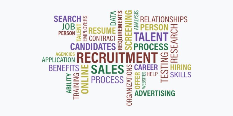 Recruiters, do they really work? Stopgap certainly helped me We all have those moments that change our career path. I was talking to a friend the other day and for us, that moment was finding Stopgap; A Recruiter with a difference! For those of you who don't know Stopgap they were one of the first marketing recruitment companies with a difference. All their consultants are marketers specialising in freelance and permanent work on both agency and client side. The candidate is as important as the client. Originally started to provide a much needed short term staffing solution for marketing teams across the UK. At the same time, giving marketers the opportunity to fill in between permanent jobs, pursue a portfolio career, focus on what they were good at rather than just career development and in many instances get a better work life balance. Many of the mums, electing to take contracts that allowed them to be at home with the kids over the school summer holidays. Having come to the UK for a role in publishing. I learnt the company had plans to sell its holdings and I would be made redundant, scary when you just moved your life across the pond. I panicked and found another job in a week. After a year and a bit in a toxic work environment with a long commute I decided to leave and quit with no other job in sight. Yikes! Stopgap, was the recommended recruitment agency, they found me a new role in local government working with five others to take a nonprofit company from deficit to profitability. I was way out of my comfort zone. We were tasked with setting up a business in recruitment, outplacement and coaching. It was an amazing learning experience. I met incredible people including my boss and small team who were exceptional. I learned so much starting with a crash course in local government, recruiting a team of 9 Sales and Marketers' and the importance of teamwork. We were three months away from turning a profit and public funding was withdrawn. It was my first time making people redundant and myself. I found myself back at Stopgap where I was asked to cover a maternity leave for their IT Telecoms, Publishing and Government team. When I started I was out of my comfort zone yet again but able to utilise my sales, marketing and management knowledge. Understanding and articulating my transferrable skills helped me make the change to working in various industries and roles. A few months in I was asked to take on the Genie account which was a spinoff of BT and the first to offer WAP, that is where I met Donna, now a lifelong friend who was their marketing director, my team ended recruiting her whole marketing team. As two Canadians it marked the beginning of a great friendship. That was a long time ago but what Stopgap and their consultants did was think outside the box and offer both of us opportunities to grow, learn and work outside of our comfort zone. We believed we could do whatever we wanted in our career as long as we could highlight our achievements and underlying transferable skills, create a short focused CV and ace the interview. I went on to work in technology and now run my own business, Cooking up success Donna went on to do amazing work in Telecoms before heading back in Canada where she a successful business owner. We both agreed it is unlikely we would be on this path without the help of Stopgap so we want to raise a glass and say thank you to Claire and the team for believing in us and stepping outside the recruitment box, take the time to understand our skills and achievements and allow us to push our boundaries. They were and still are a remarkable business, working on both client and agency side and focused on helping people find the right jobs and finding employers the best people for the role If you want to make the most of your skills and achievements, working with recruiters transferrable skills then contact me at Cooking up Success I would love to hear from you?